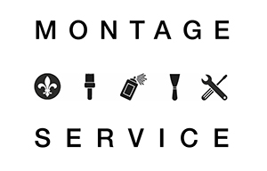 SMAJIL BESIC - MONTAGESERVICE