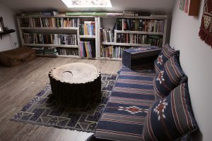 Möbeldesign & Möbelbau