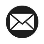 Tischlerei Besic Design - EMail
