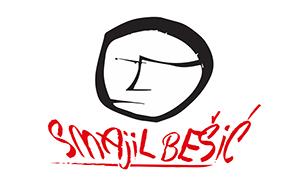 SMAJIL BESIC - MALEREI GALERIE