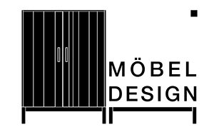 Smajil Besic - Möbeldesign