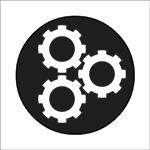 Tischlerei Besic Design - Kooperation